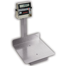 Industrial and Shipping Scales