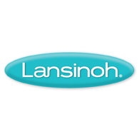 Lansinoh Laboratories, Inc.