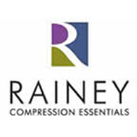 Rainey Compression