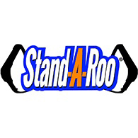 Stand-A-Roo