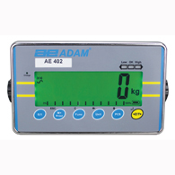 Adam Equipment AE-402 Indicator