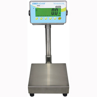 Adam Equipment WSK Series Warrior Washdown Bench Scales