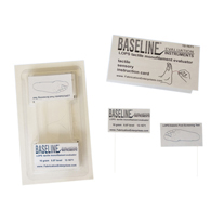 Baseline Tactile Monofilament-LEAP Programs-Disposable-5.07-10 gram