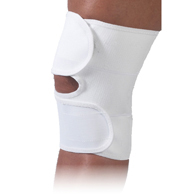 Bilt Rite 10-20120 Knee Support with Stays