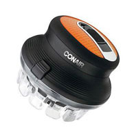 Conair HC900RN Professional Even Cut Haircut/Trimmers