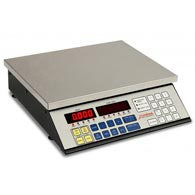 Detecto 2240 Digital Counting Scales