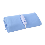 Drive Medical RTLAGF-HP-STD Moist-Dry Heating Pad-Standard