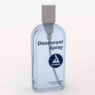Dynarex 4846 Deodorant Spray-48/Case