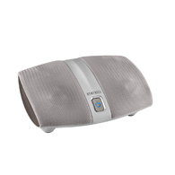 Homedics FMS-255H Shiatsu Select Foot Massager with Heat